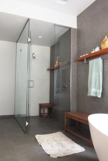 Elliot Master Bathroom