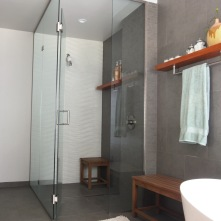 Elliot Master Bathroom
