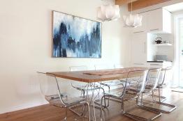 Elliot Dining Room