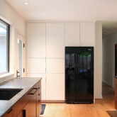 Rosser Kitchen