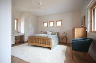 Camargo Master Bedroom