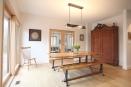 Camargo Dining Room