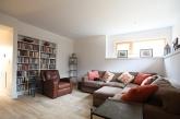 Camargo Living Room