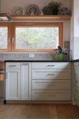 Camargo Kitchen