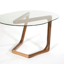 Leback_table4