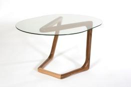 Leback_table4