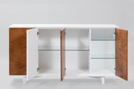 ToddLeBack_Cabinet-4552_2