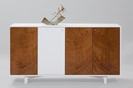 ToddLeBack_Cabinet-4553