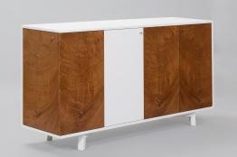 ToddLeBack_Cabinet-4556