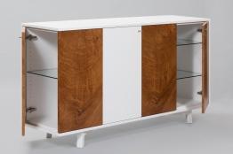 ToddLeBack_Cabinet-4560