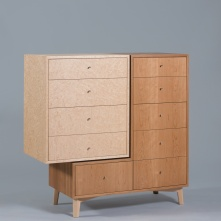 ToddLeback_DRESSER_3384