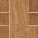 Quatersawn English Brown Oak
