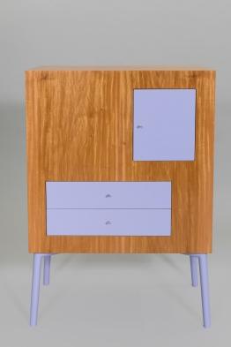 paldoa display cabinet 5