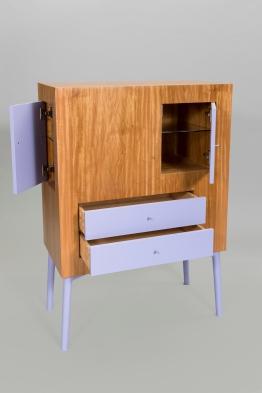 paldoa display cabinet 6